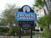 Photo of 300 Columbia Drive, Unit 4061, Cape Canaveral, FL 32920 (MLS # 876744)