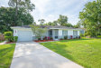 Photo of 841 Young Avenue, Palm Bay, FL 32907 (MLS # 876757)