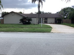 Photo of 210 Sand Pine Road, Indialantic, FL 32903 (MLS # 876926)