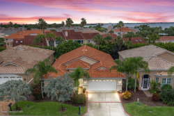 Photo of 5621 Sea Lavender Place, Melbourne Beach, FL 32951 (MLS # 877174)