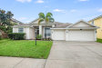 Photo of 4728 Chastain Drive, Melbourne, FL 32940 (MLS # 877213)
