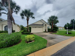 Photo of 2992 Tellin Lane, Indialantic, FL 32903 (MLS # 877260)