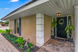 Photo of 591 Spindle Palm Drive, Indialantic, FL 32903 (MLS # 877293)