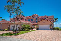 Photo of 252 Seaview Street, Unit C, Melbourne Beach, FL 32951 (MLS # 877758)