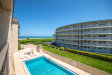 Photo of 4100 Ocean Beach Boulevard, Unit 304, Cocoa Beach, FL 32931 (MLS # 877804)