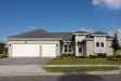 Photo of 4250 Negal Circle, Melbourne, FL 32901 (MLS # 878654)