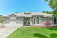 Photo of 242 Pebble Hill Way, Rockledge, FL 32955 (MLS # 878784)