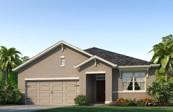 Photo of 770 Forest Trace Circle, Titusville, FL 32780 (MLS # 878883)