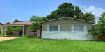 Photo of 982 Miracle Way, Rockledge, FL 32955 (MLS # 878915)