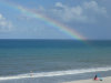 Photo of 1555 N Highway A1a, Unit 304, Indialantic, FL 32903 (MLS # 878953)