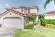Photo of 250 St Lucie Lane, Unit 17, Cocoa Beach, FL 32931 (MLS # 879024)