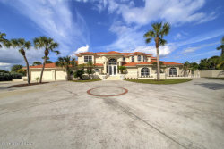 Photo of 908 Preakness Place, Rockledge, FL 32955 (MLS # 879035)