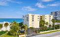 Photo of 925 N Highway A1a, Unit 506, Indialantic, FL 32903 (MLS # 879073)