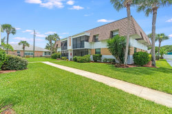 Photo of 2700 N Highway A1a, Unit 8-102, Indialantic, FL 32903 (MLS # 879147)