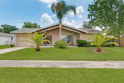 Photo of 1726 Fairway Lane, Rockledge, FL 32955 (MLS # 879327)