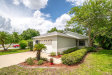 Photo of 3012 Coventry Court, Cocoa, FL 32926 (MLS # 879433)