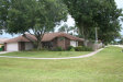 Photo of 3491 N Craggy Bluff Place, Cocoa, FL 32926 (MLS # 879448)