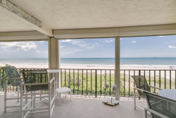Photo of 545 Garfield Avenue, Unit 504, Cocoa Beach, FL 32931 (MLS # 879510)
