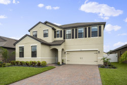 Photo of 1061 Peta Way, Melbourne, FL 32940 (MLS # 879527)
