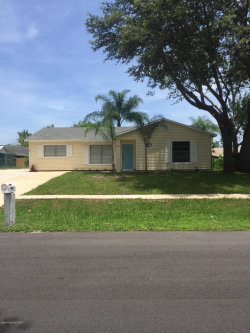 Photo of 1695 Yorktown Avenue, Titusville, FL 32796 (MLS # 879558)