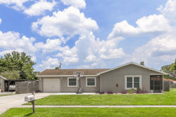 Photo of 2878 Locksley Road, Melbourne, FL 32935 (MLS # 879569)