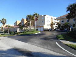 Photo of 1791 Florida A1a, Unit 1101, Indian Harbour Beach, FL 32937 (MLS # 879606)