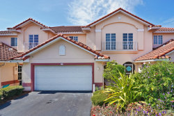 Photo of 123 Joe Place, Cape Canaveral, FL 32920 (MLS # 879785)