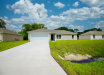 Photo of 138 S Oak Street, Fellsmere, FL 32948 (MLS # 880224)