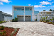 Photo of 747 S Atlantic Avenue, Cocoa Beach, FL 32931 (MLS # 880514)