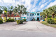 Photo of 6840 Angeles Road, Melbourne Beach, FL 32951 (MLS # 880523)