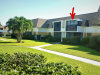 Photo of 2700 N Highway A1a, Unit 13-207, Indialantic, FL 32903 (MLS # 880547)