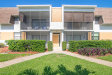 Photo of 2700 N Highway A1a, Unit 11207, Indialantic, FL 32903 (MLS # 880619)
