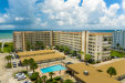 Photo of 1830 N Atlantic Avenue, Unit C105, Cocoa Beach, FL 32931 (MLS # 880848)