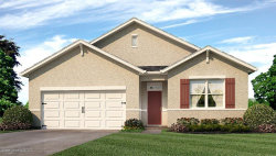 Photo of 760 Forest Trace Circle, Titusville, FL 32780 (MLS # 881393)