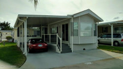 Photo of 2973 Discovery Place, Unit 67, Titusville, FL 32796 (MLS # 881454)