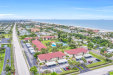 Photo of 221 S 6th Street, Unit 404, Cocoa Beach, FL 32931 (MLS # 881559)