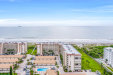 Photo of 1830 N Atlantic Avenue, Unit C106, Cocoa Beach, FL 32931 (MLS # 881753)