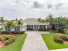 Photo of 133 Island View Drive, Indian Harbour Beach, FL 32937 (MLS # 881797)