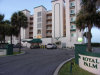 Photo of 1505 N Highway A1a, Unit 503, Indialantic, FL 32903 (MLS # 881805)
