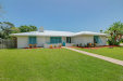 Photo of 504 Latania Palm Drive, Indialantic, FL 32903 (MLS # 881962)