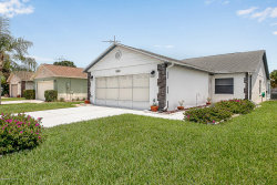 Photo of 3969 Bayberry Drive, Melbourne, FL 32901 (MLS # 882026)