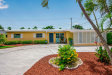 Photo of 1854 Gulf Court, Indialantic, FL 32903 (MLS # 882174)