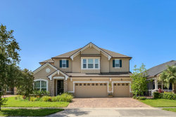 Photo of 4458 Indigo Sky Lane, Kissimmee, FL 34744 (MLS # 882183)