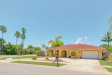 Photo of 520 Temple Street, Satellite Beach, FL 32937 (MLS # 882310)