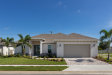 Photo of 4435 Negal Circle, Melbourne, FL 32901 (MLS # 882462)