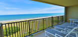 Photo of 1890 N Atlantic Avenue, Unit A601, Cocoa Beach, FL 32931 (MLS # 882589)