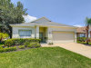 Photo of 4953 Outlook Drive, Melbourne, FL 32940 (MLS # 882606)