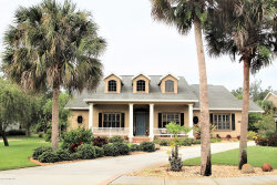 Photo of 1577 Sienna Drive, Melbourne, FL 32934 (MLS # 882648)