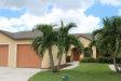 Photo of 1035 Luminary Circle, Unit 103, Melbourne, FL 32901 (MLS # 882794)