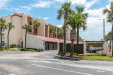 Photo of 175 Highway A1a, Unit 110, Satellite Beach, FL 32937 (MLS # 882835)